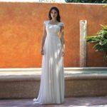 BM102 - Bom | La mariée enchantée