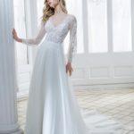 Divina Sposa 202-03 | La mariée enchantée