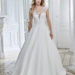 Divina Sposa 202-18   La mariée enchantée