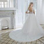 Divina Sposa 202-35 | La mariée enchantée
