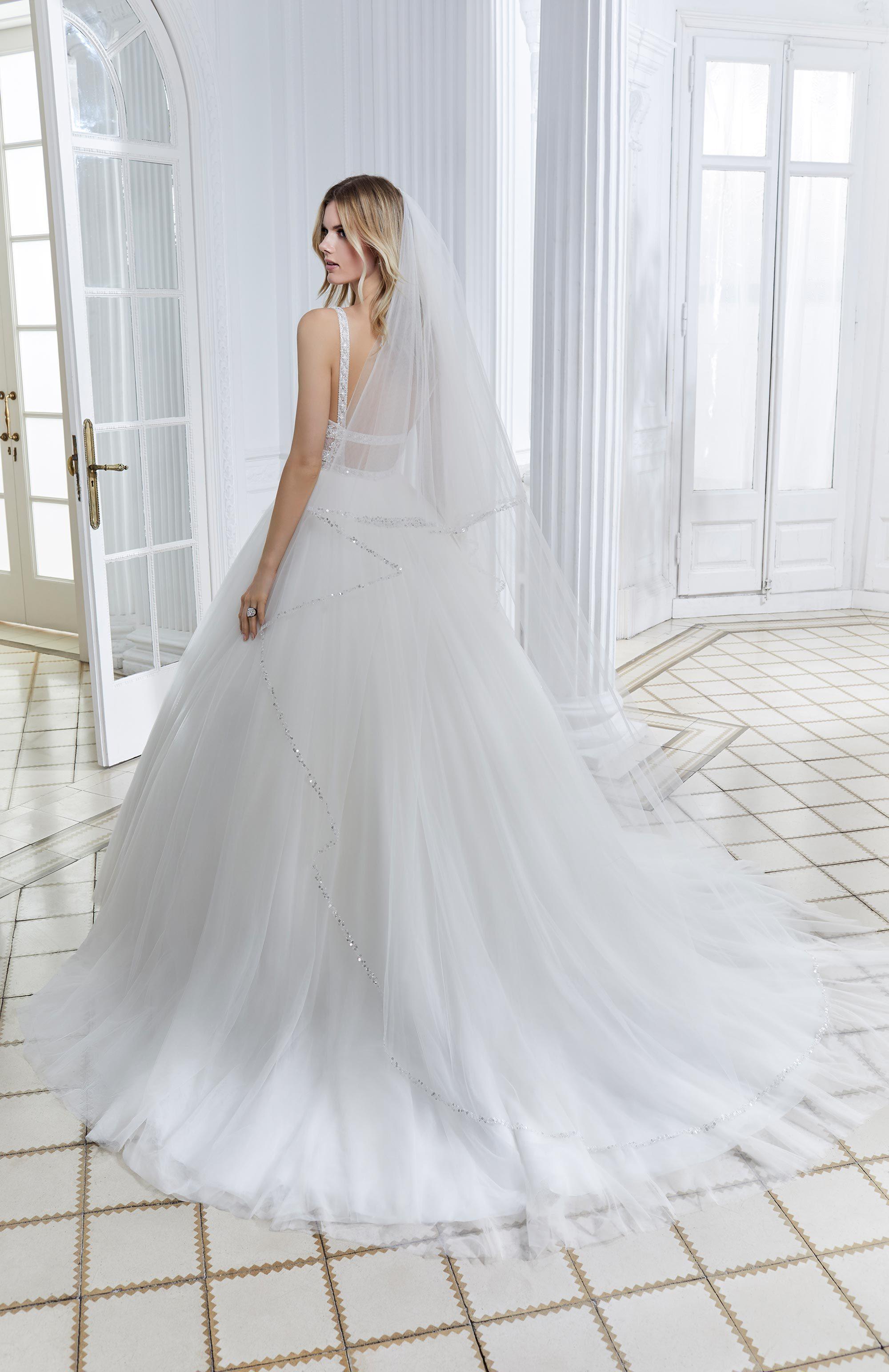Divina Sposa 202-37   La mariée enchantée