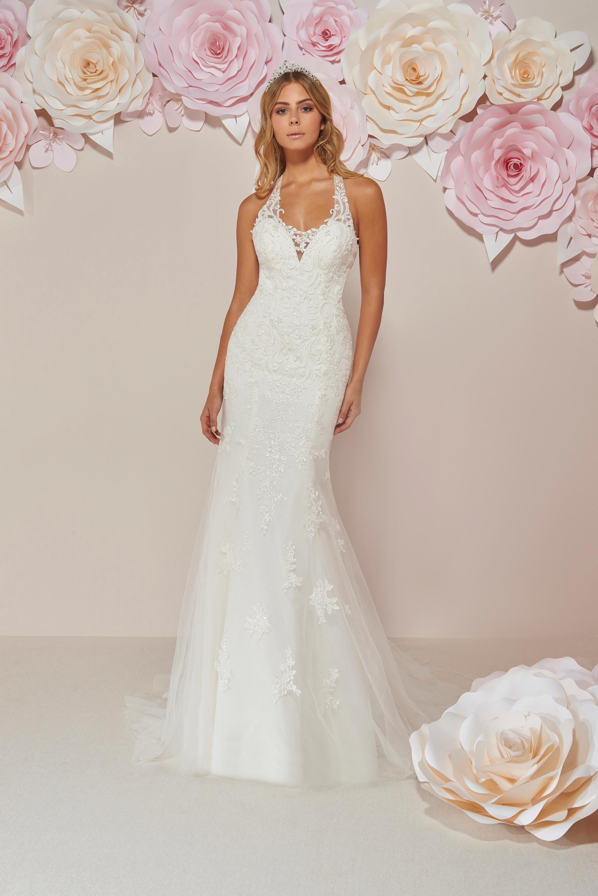 Miss Kelly Collector 204-20 | La mariée enchantée