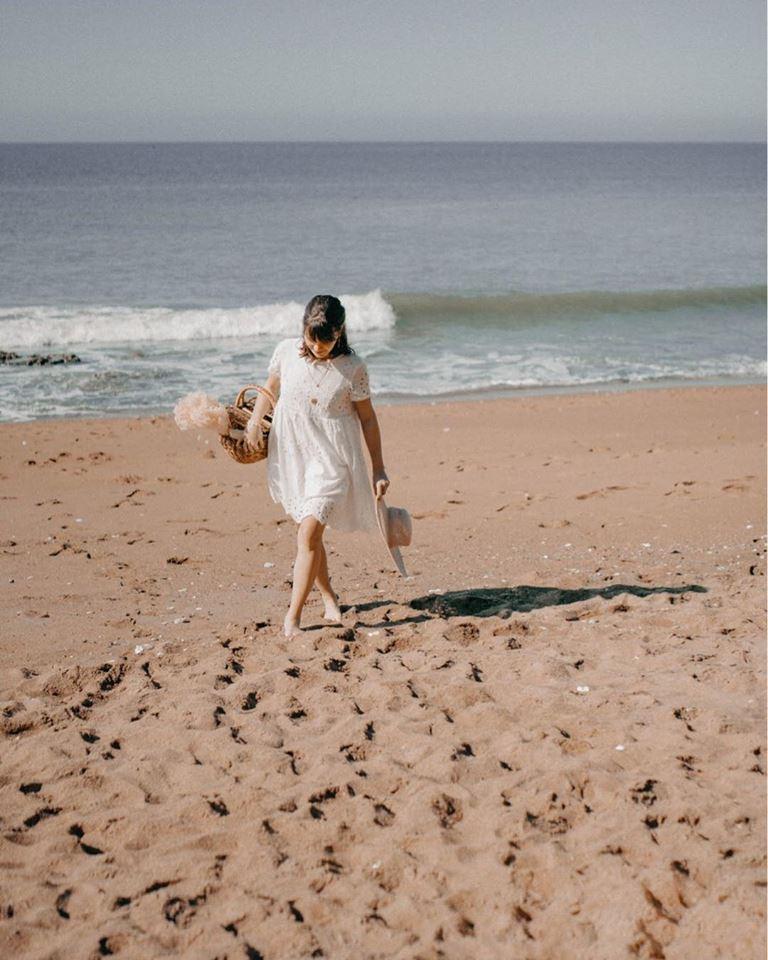 Les impatientes | La mariée enchantée