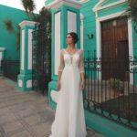 Bom BM130 | La mariée enchantée
