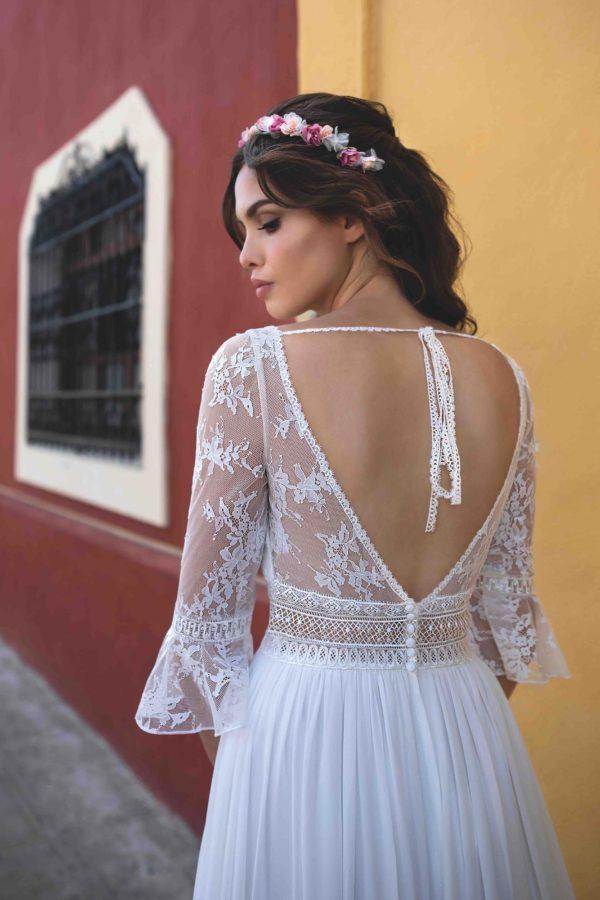 Bom BM140 | La mariée enchantée
