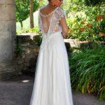 Les Mariées de Provence - Coco | La mariée enchantée
