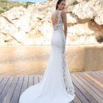 Destination Romance DR288 | La mariée enchantée