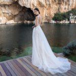 Destination Romance DR291 | La mariée enchantée