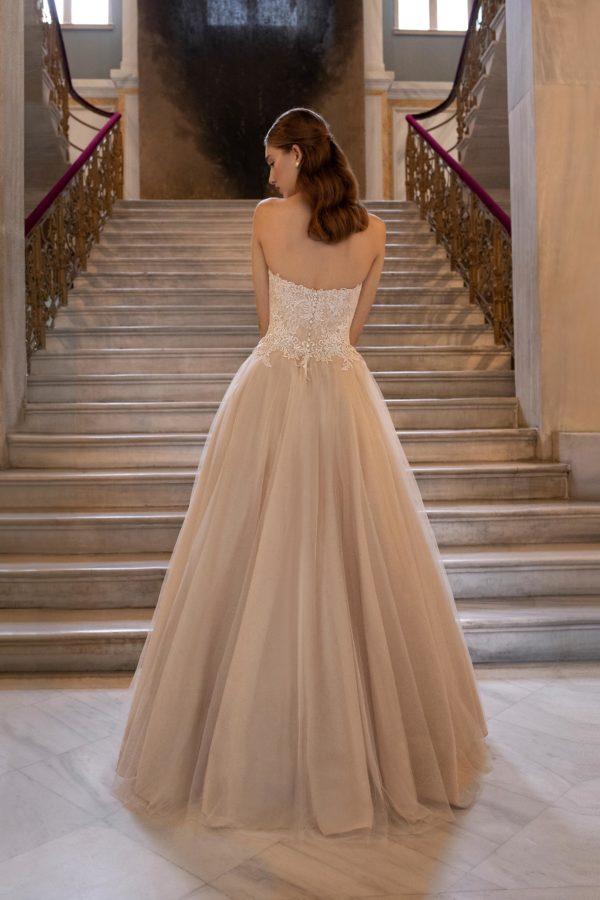 Orea Sposa L946 | La mariée enchantée