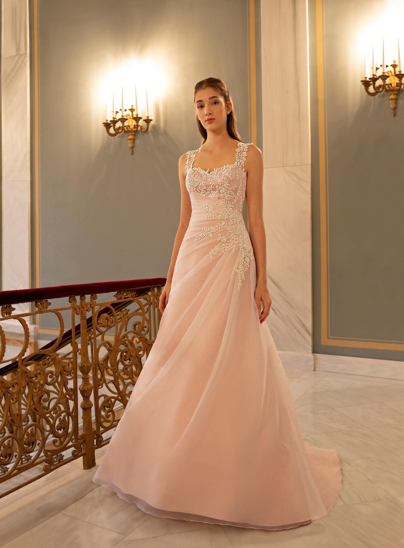 Orea Sposa L962   La mariée enchantée