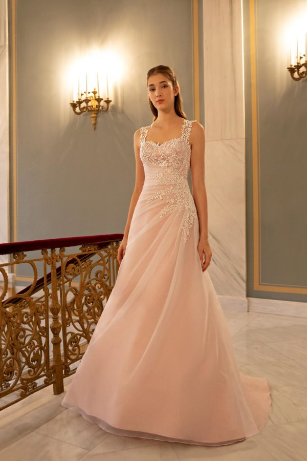 Orea Sposa L962 | La mariée enchantée