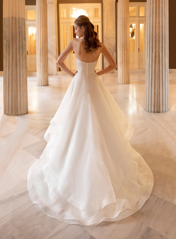 Orea Sposa L968 | La mariée enchantée