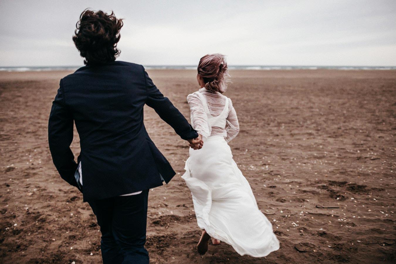 Service et après ? | La mariée enchantée