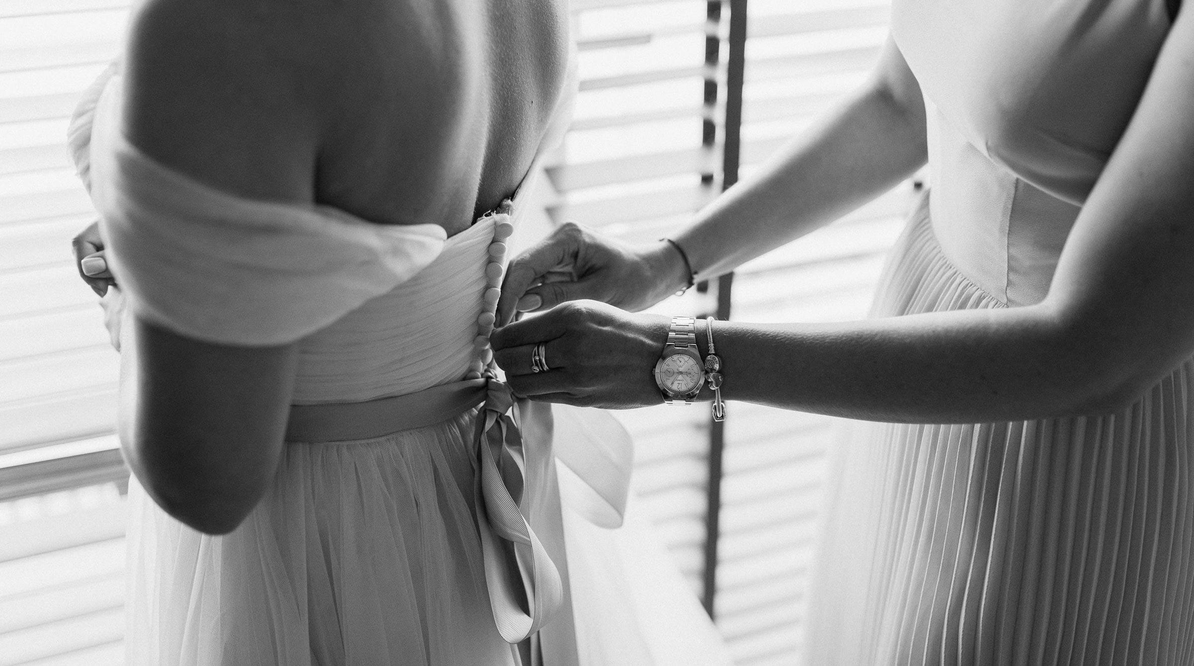 Rencontrons-nous | La mariée enchantée